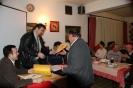 Skupština PU Samobor i Sv. Nedelja 26.02.2010_31