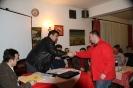 Skupština PU Samobor i Sv. Nedelja 26.02.2010_32