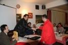 Skupština PU Samobor i Sv. Nedelja 26.02.2010_33