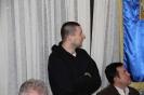 Skupština PU Samobor i Sv. Nedelja 26.02.2010_35