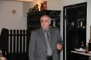 Skupština PU Samobor i Sv. Nedelja 26.02.2010_39