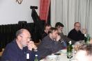 Skupština PU Samobor i Sv. Nedelja 26.02.2010_3