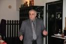 Skupština PU Samobor i Sv. Nedelja 26.02.2010_40