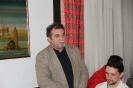Skupština PU Samobor i Sv. Nedelja 26.02.2010_41