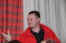 Skupština PU Samobor i Sv. Nedelja 26.02.2010_44