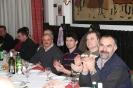 Skupština PU Samobor i Sv. Nedelja 26.02.2010_4