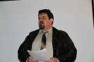 Skupština PU Samobor i Sv. Nedelja 26.02.2010_50