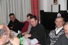 Skupština PU Samobor i Sv. Nedelja 26.02.2010_5