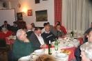 Skupština PU Samobor i Sv. Nedelja 26.02.2010_9