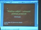 Stručna predavanja Koler Ivan_1